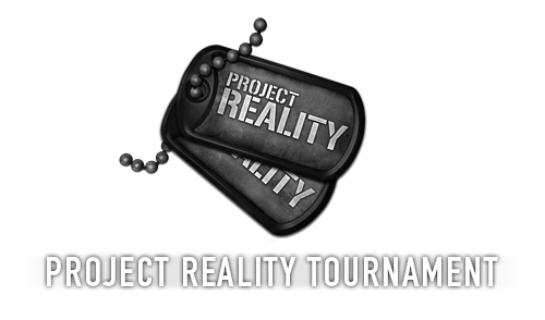 http://tournament.realitymod.com/images/c11resources/announcements/c11announcement_dogtags.png