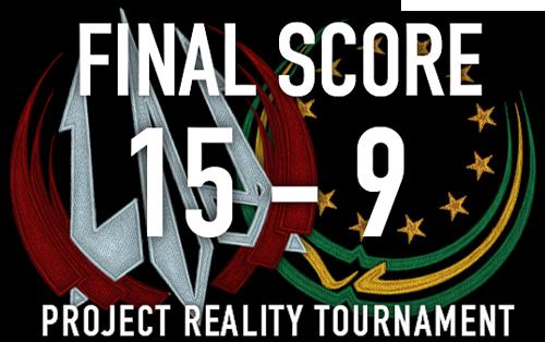http://tournament.realitymod.com/images/c11resources/announcements/c11final.png