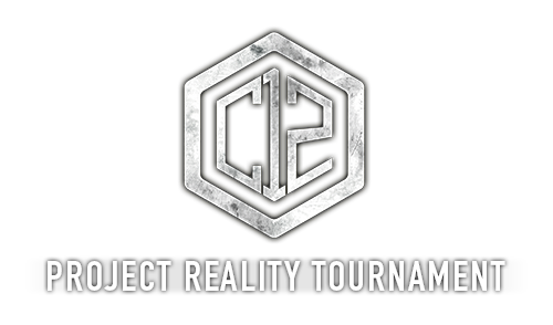 http://tournament.realitymod.com/images/c12resources/announcements/thread_c12.png