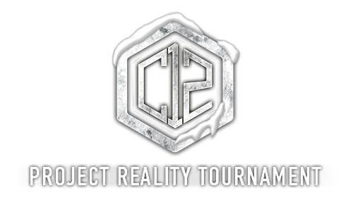 http://tournament.realitymod.com/images/c12resources/announcements/thread_c12_xmas.png